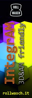 ADV130X400PX_V_RW01.jpg