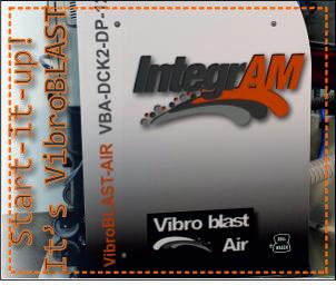 ADV300X250PX_H_RW01.jpg